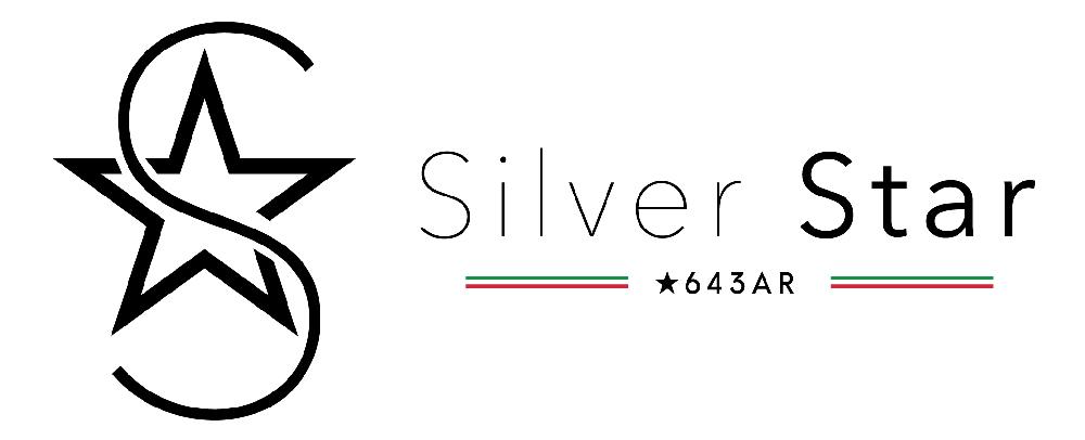 SilverStar-logo-sfondo